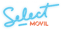 Cine Municipal Select Movil